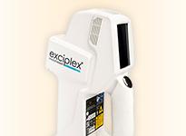 エキシプレックス308